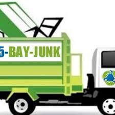college movers san mateo bay junk 52 photos 151 reviews junk removal hauling 24 e