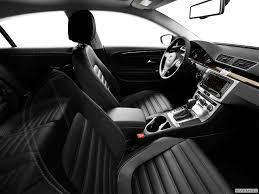 Volkswagen Cc 2014 Interior 9197 St1280 160 Jpg
