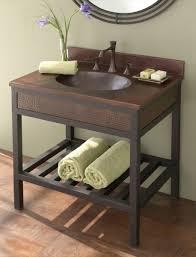Pedestal Sink Bathroom Ideas Appealing Small Bathroom Sinks Images Ideas Tikspor