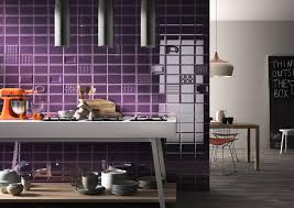 tiles for kitchen floor and walls the clayton design easy tiles for kitchen floor and walls