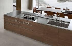 cuisine varenna cucina moderna cucine varenna pramotton mobili aosta