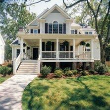 country style homes 100 country style homes great southern house plans 90