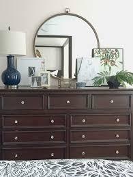 Bedroom Dresser Covers Dresser Sets Xiorex Find Bedroom Dressers With Mirrors Regarding