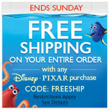 free shipping disney store coupon fire it up grill