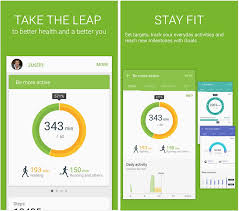 s health apk samsung s s health app is now available on the play store sammobile