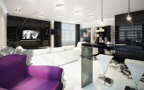 home interiors in fascinating home interiors in interior on design ideas homes abc