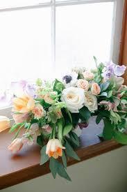 flower arranging for beginners juniper designs okc u2014 classes