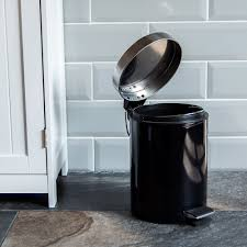 Discount Bathroom Accessories by Home Discount Bathroom Bins Bathroom Accessories Bathroom