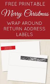 25 unique return address labels ideas on