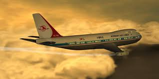 Putin S Plane by Putin U0027s Tipping Point Remembering What Happened When The Soviets