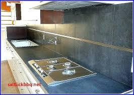 recouvrir du carrelage de cuisine plan de travail carrelage renover plan de travail carrelage cuisine