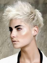 can older women wear an undercut undercut hairstyle older women hairstyles ideas
