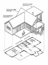 simple home plans simple house plans idea modern home furniture