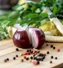 cuisine sur cours cours de cuisine basque avec un chef cuizin sur cours
