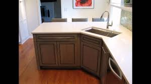 Kraus Kitchen Sinks Kitchen Makeovers Undermount Granite Kitchen Sinks Kraus Kitchen