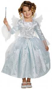 Fairy Costumes Fairy Costumes Fairy Halloween Costumes For Infants Toddlers