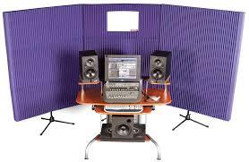 auralex acoustics max wall