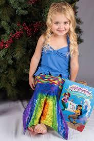 Halloween Mermaid Costume 115 Best Fin Fun Mermaid Costumes Images On Pinterest Mermaid