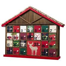 where can i buy a calendar 10 advent calendars to buy gimme some oven
