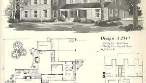 farmhouse floor plans dogtrot house floor plan unique download farmhouse floor plans