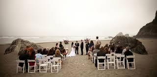 merryman u0027s beach house merryman u0027s beach house