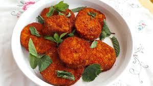 expression cuisine oh wonderful sicilian eggplant