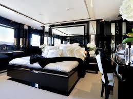 bedroom ideas amazing black white bedrooms white rooms white and full size of bedroom ideas amazing black white bedrooms white rooms awesome black bedroom designs