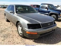 1997 lexus ls400 1997 lexus ls400 tucson az rod robertson enterprises inc