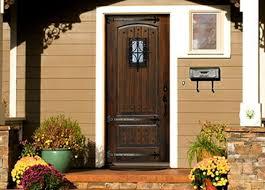 100 doors for home screen door crestview doors pictures of