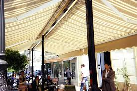 San Diego Awning Awnings Los Angeles Almax Stylings Almax