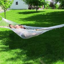 Hammock Backyard Backyard Creations Hammock Home Design U0026 Interior Design