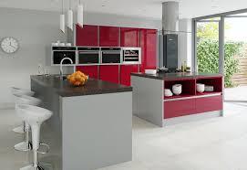 Kitchen Interior Fittings About Us U2013 Kca Kitchens Northamptonshire