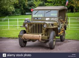 ww2 jeep front world war 2 american army jeep stock photo royalty free image