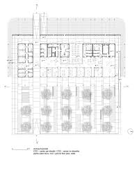 handicapped house plans breathtaking disabled house plans photos best inspiration home