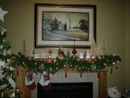 40 fireplace mantel decoration ideas
