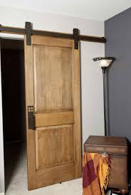 interior louvered doors interior doors home depot sliding closet