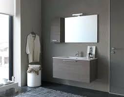 Bathroom Cabinet With Lights Vanity Mirror With Cabinet Medium Size Of Bathrooms Mirror Cabinet