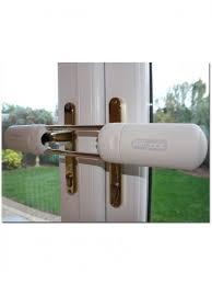 Upvc Patio Door Security Patlock Door Security Dead Lock Patio Handle Bolt Device As