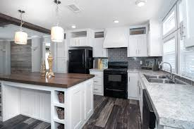 clayton homes pricing the bradley