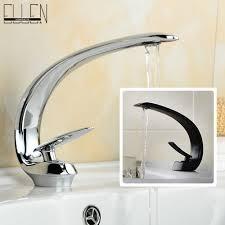 Designer Faucets by Modern Design Bathroom Faucets Fair Best 20 Modern Bathroom