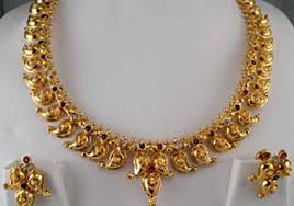 indian bridal traditional jewellery kerala news kerala