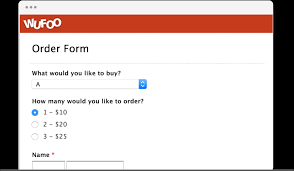 t shirt order form template free the download i2e vawebs