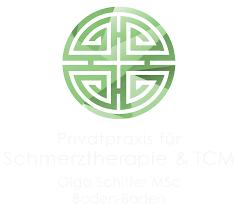 Klinik Baden Baden ärztin Olga Schiffer Msc In Baden Baden