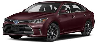 lexus dealer near toms river nj toyota avalon 4 door in new jersey for sale used cars on