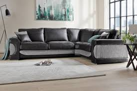 Corner Sofa Recliner Recliner Sofas Corners And Chairs In Leather And Fabric Sofology