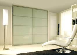 Sliding Glass Mirror Closet Doors Closet Mirror Closet Doors For Bedrooms Create A New Look For