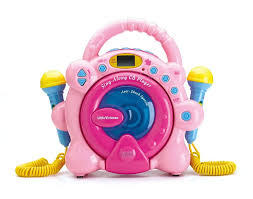 christmas top toy picks the best of u2014 the well styled child