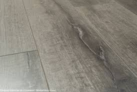Antique Chestnut Laminate Flooring Laminate U2013 Peerani U0027s Hardwood Flooring Mississauga