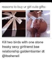 Sexy Girlfriend Meme - 25 best memes about sexy girlfriend sexy girlfriend memes