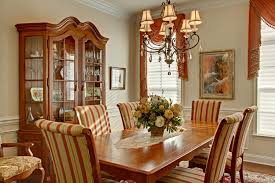 dining rooms klima design group